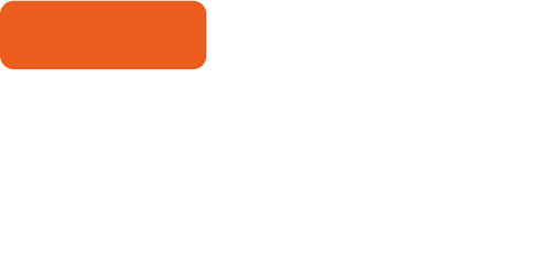 Fridhaga Rastvagn